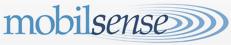 MobilSense logo