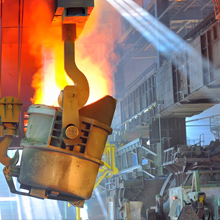 F100 Manufacturing Division