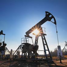 Oil Services Company