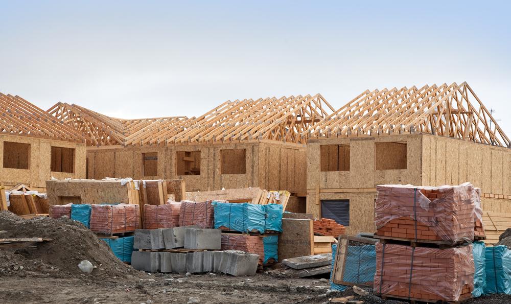 National Home Builder