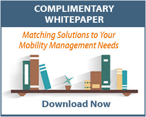 Complimentary Whitepaper